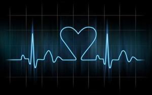 jiwok_heart
