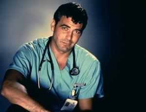 Ma visite chez le médecin du sport ou comment bousculer mes certitudes.