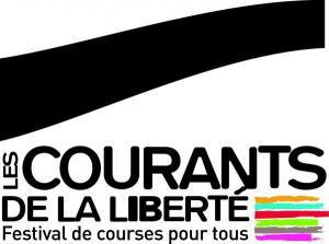 20130616-Semi-marathon-et-10-km-de-la-liberte