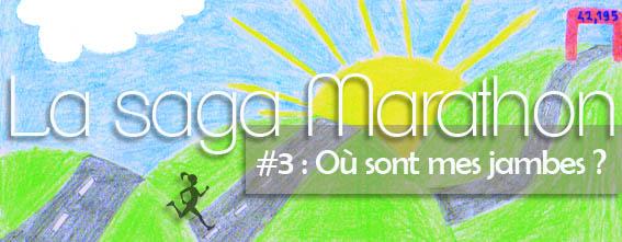 Saga marathon #3