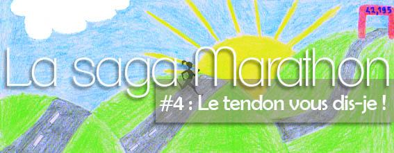 banniere marathon #4