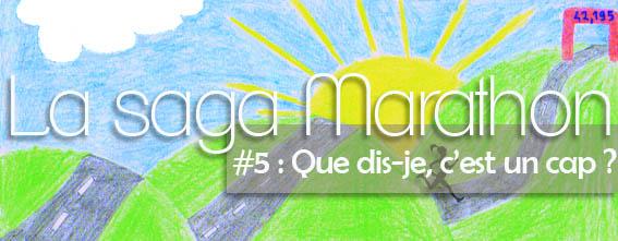 banniere marathon #5