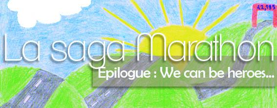 banniere marathon #Epilogue