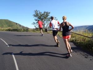 Auvergne trail 2
