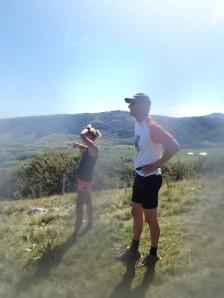 Auvergne trail 5