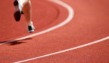 piste_athletisme