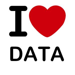 love data 2