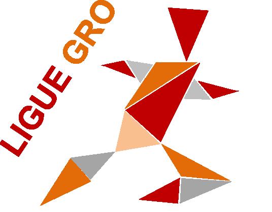 Ligue GRO
